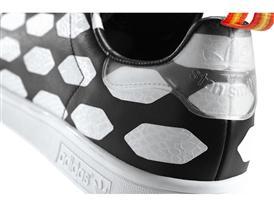 adidas Originals Battle Pack 22