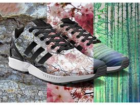 ZXFlux-miadidas- photoprint-Nature