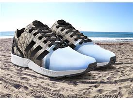 ZXFlux-miadidas-photoprint-Beach
