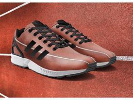 ZXFlux-miadidas-photoprint-TennisCourt
