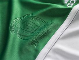 Palmeiras 5