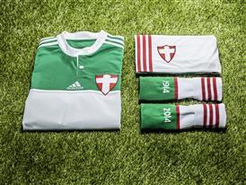 Palmeiras 8