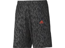 battle pack shorts 1