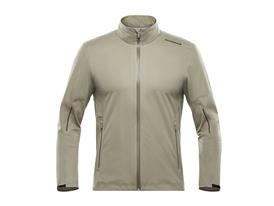 D81127 M WeatherJacket full