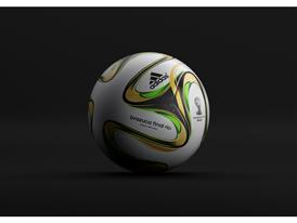 Adi WC Final Ball 01