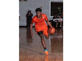 Jaylen Brown 2178
