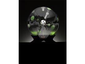 miCoach Smart Ball 2