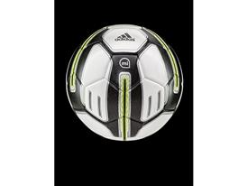 miCoach Smart Ball 5