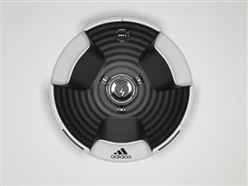 miCoach Smart Ball 7