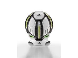 miCoach Smart Ball 8
