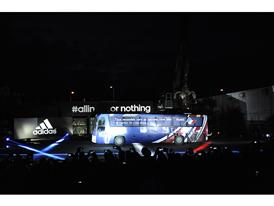 adidas France all in or nothing 19