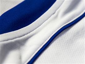 Fed Kits Bosnia Away 4