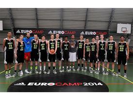 Datome Batum NextGen adidas eurocamp2014 01