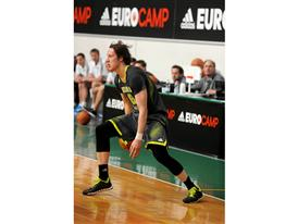 Dmitry Kulagin adidas eurocamp2014 01