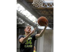 Viktor Gaddefors adidas eurocamp2014 02