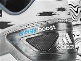 adidas Energy Boost Icon 5