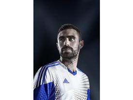 Giannis Maniati 7