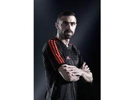 Giannis Maniati 8
