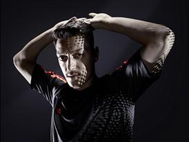 Mesut Ozil 12