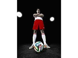 Steven Gerrard 7