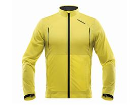 G91283 M Light Run Jacket full