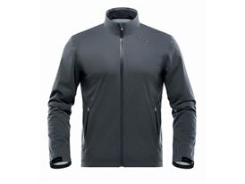 G91306 M Rain proof Jacket full