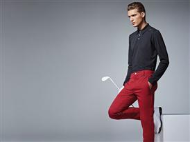M Golf 02 Crop