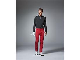M Golf 02 Full