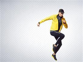 M Running 01 Full