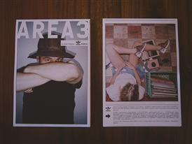 AREA3_Broadsheets_02