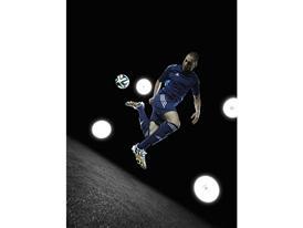 Karim Benzema 5