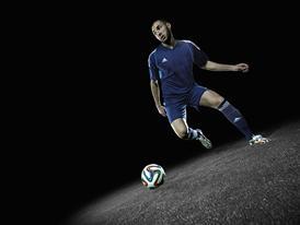 Karim Benzema 7