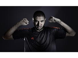 Karim Benzema 11