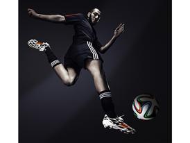 Karim Benzema 12