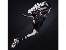 Karim Benzema 14