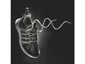 adidas X wish 8