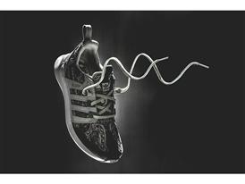 adidas X wish 9