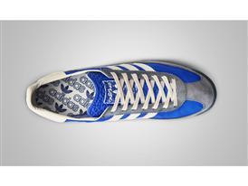 adidas SL Legacy 3