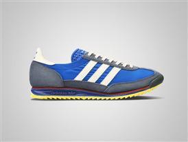 adidas SL Legacy 4