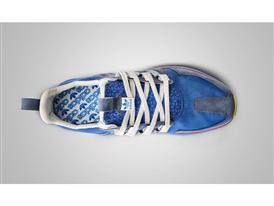 adidas SL Legacy 6