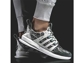 adidas X wish 10