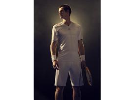 adidas - Murray - Wimbledon