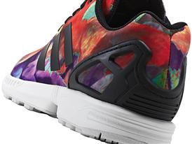 ZX Flux Women's Print Pack 6