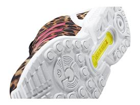 ZX Flux Women's Print Pack 11