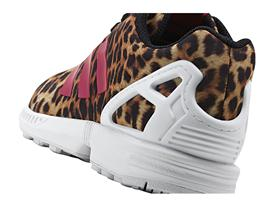ZX Flux Women's Print Pack 12
