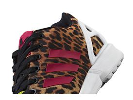 ZX Flux Women's Print Pack 13