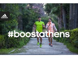 adidas Open Run_2
