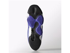 adidas Crazy 2 4
