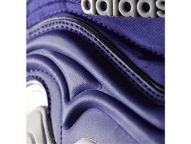 adidas Crazy 2 6