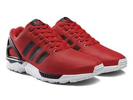ZX Flux Base Tone Pack 7